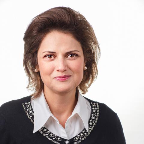 Dr. Steluța Boroghină.png