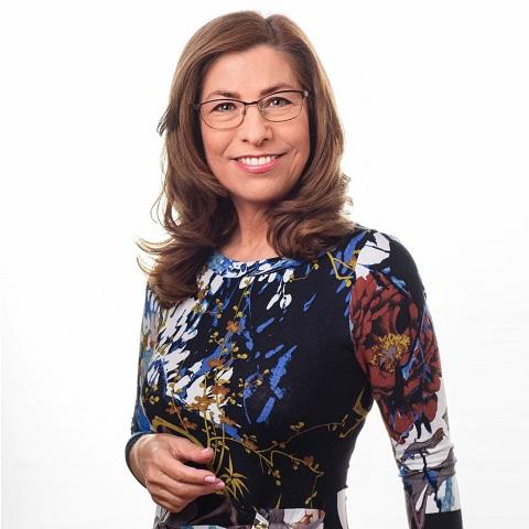 Dr. Georgiana Tache - Nutriscience.jpg