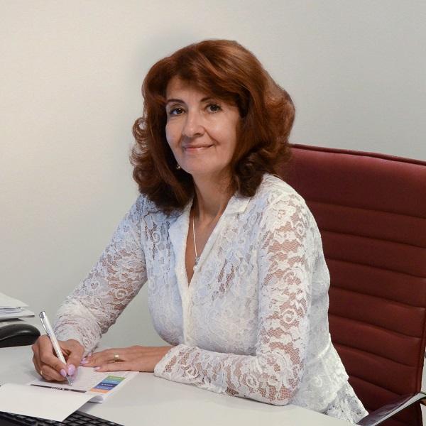 Dr. Sanda Maria Cretoiu.jpg