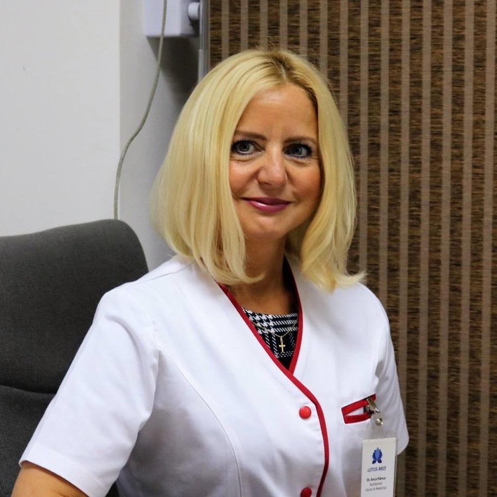 Dr. Anca Hancu - Nutriscience Bucuresti.jpg