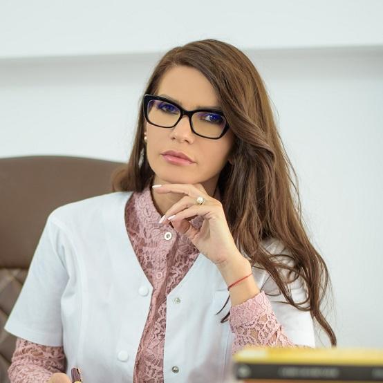 Carmen Busi