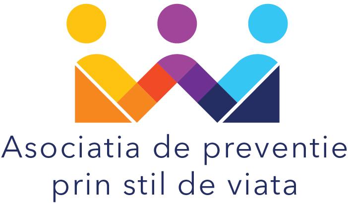 Asociația de Prevenție prin Stil de Viață